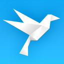 Surfingbird mobile app icon