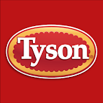 Tyson Foods Investor Relations APK Image
