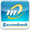 Download Sacombank mBanking APK for Android Kitkat