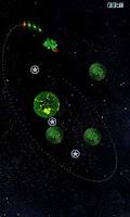 Screenshot of Gravity Burst