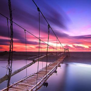jembatan1.jpg