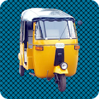 Mumbai Auto Taxi Complaint Box icon