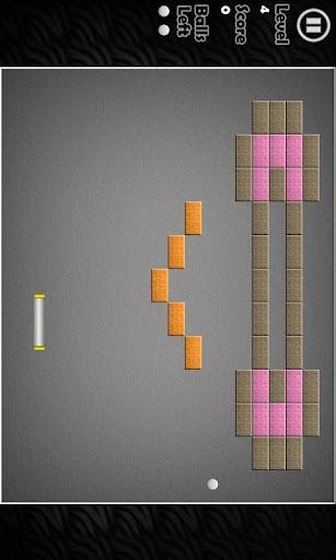 Le Brickk Mania: Brick Breaker