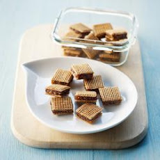 Shreddies On The Go Mini Fruit Snacks