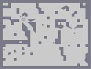 Thumbnail of the map 'Verse 'a Tiles'