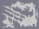 Thumbnail of the map '4-5; Lifeblood Of The City Above'