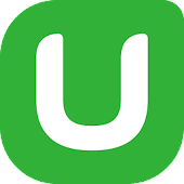 Download Udemy Online Courses APK for Android Kitkat
