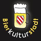 Bierkulturstadt Ehingen icon