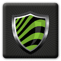 App Free Antivirus Pro APK for Kindle