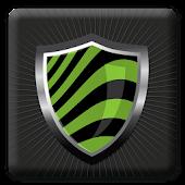 APK App Free Antivirus Pro for iOS