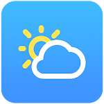 Solo Weather v1.2.9