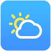 App Solo Weather version 2015 APK