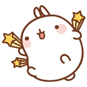 molang app   android apps on google play