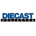Diecast Collector icon