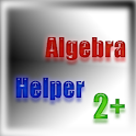 Algebra Helper 2+