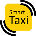 App RTA Smart Taxi apk for kindle fire