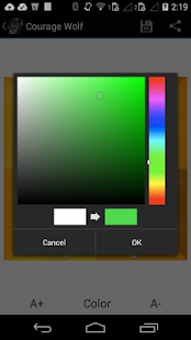QuickMeme Generator APK for Ubuntu
