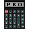 Karls Mortgage Calculator Pro