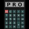 Karls Mortgage Calculator Pro