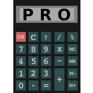 Cover art Karls Mortgage Calculator Pro