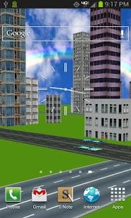 download free urban windows - photo #15