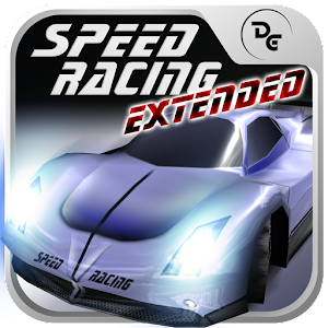 Speed Racing Extended For PC / Windows 7/8/10 / Mac – Free Download