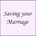 Saving your Marriage icon