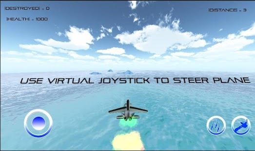 F-22 AIR DOMINANCE FIGHTER GAME DOWNLOAD