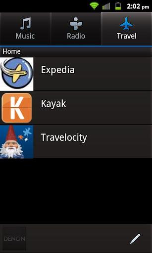無料旅游AppのDenon Travel|記事Game