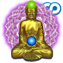 eMeditate - Meditation Game icon