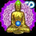 eMeditate - Meditation Game