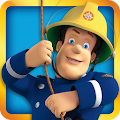 Game Fireman Sam - Fire and Rescue APK for Kindle