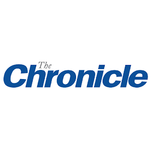 Newcastle Chronicle Newspaper Android Apps On Google Play