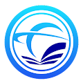 Dadeschools Mobile APK for Kindle Fire