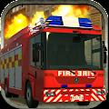 Free Download Fire Truck Parking 3D APK for Samsung