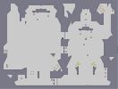 Thumbnail of the map 'Chandel Leer'