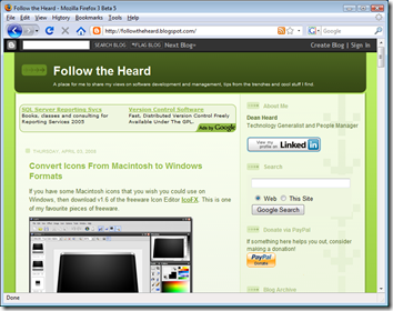 Firefox3b5PortableVista