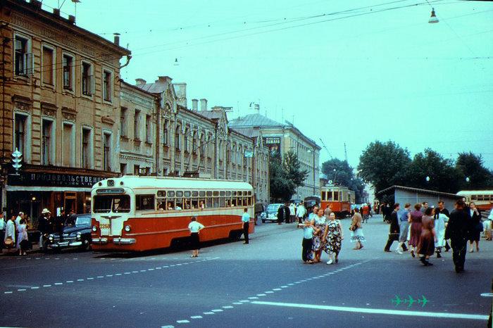MTV-82_2268_1959_Kirovskaya.jpg