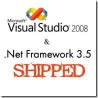 visual-studio-net-2008