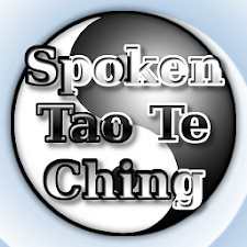 The Spoken Tao Te Ching FREE
