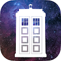 Game Doctor Who: Say What You See APK for Kindle