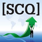 CSCMP's Supply Chain Quarterly icon