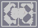Thumbnail of the map 'Lock Down'