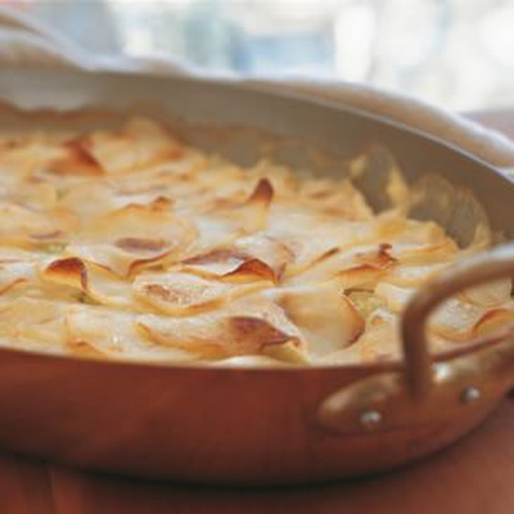 leek soup potato leek soup potato leek and ham soup potato and leek ...