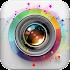 Camera Effects 8.5
