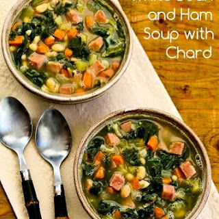 Top 50 Soup With Ham Stock Recipes | Yummly