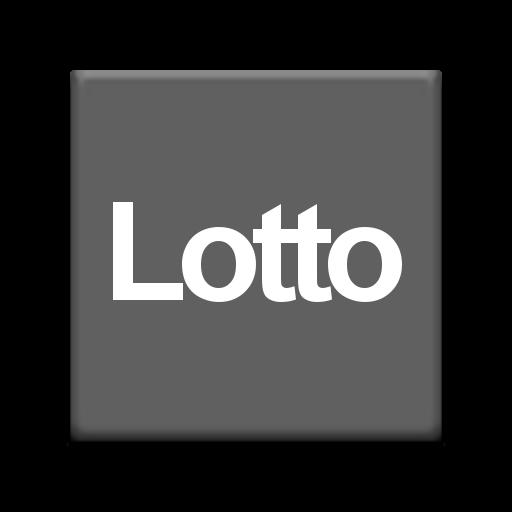 Wyniki Lotto LOGO-APP點子