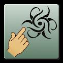 Tattoo Studio icon