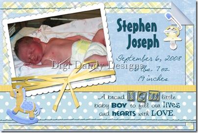 Stephen-Joseph2