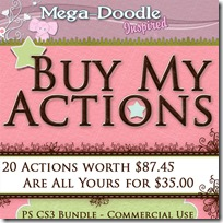 megadoodle_buymyactions_pscs3